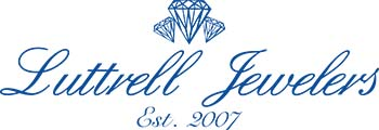 Luttrell Jewelers Logo